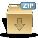 winzip_ico