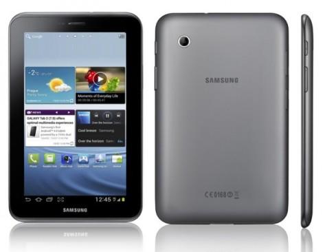 Samsung-Galaxy-Tab-2-7.0