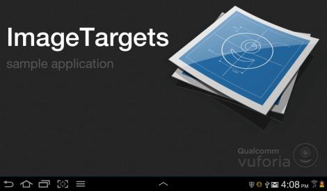 image-target