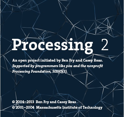 processing2