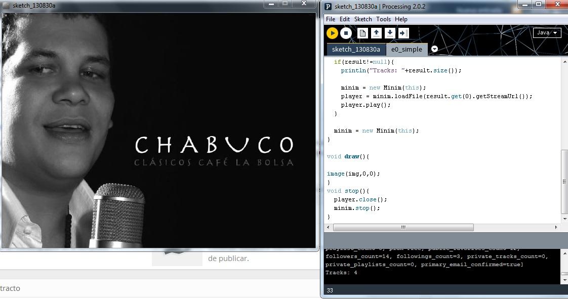chabuco_processing
